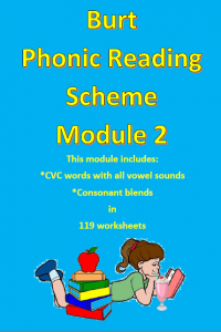 Keystage 1 Resources